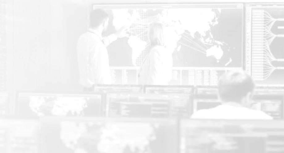 CIBERSEGURIDAD: prioridad para las empresas y para las personas ocupadas