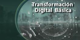 Transformación Digital Básica