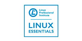 Curso Linux Essentials