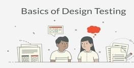 Basics of Design Testing (Edition Q2/2019)
