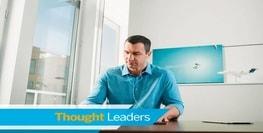Design Thinking and Challenge Management