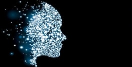 Enterprise Deep Learning with TensorFlow