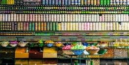 SAP Retail Omnichannel Commerce