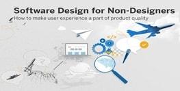 Software Design for Non-Designers (Edition Q4/2018)