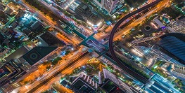 The Internet of Things with SAP