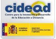 Centro de Investigación y Documentación Educativa (CIDE)