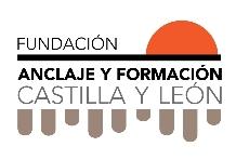 Fundación para el Anclaje Empresarial y la  Formación en el Empleo de Castilla y León