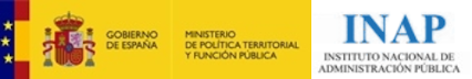 Instituto Nacional de la Administración Pública (INAP)