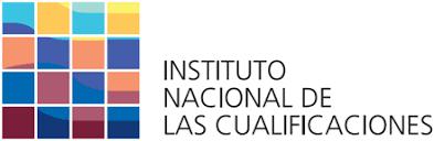 Instituto Nacional de las Cualificaciones (INCUAL)