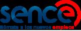 SENCE, Servicio  Nacional de Capacitación y Empleo Chile