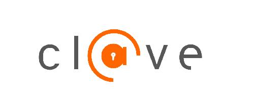 Cl@ve - Identidad Electrónica para las Administraciones