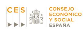 Consejo Económico y Social de España (CES)