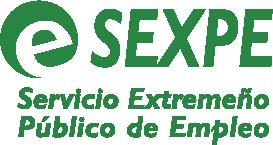 Servicio Extremeño Público de Empleo