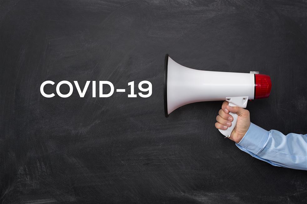 Nota sobre incidencia y medidas a adoptar derivadas de la situación y  evolución del coronavirus (covid-19) en materia de Formación Profesional  para el Empleo en el ámbito de gestión del Servicio Público
