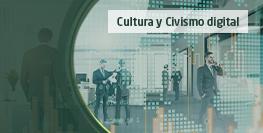 Cultura y Civismo digital