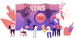 Consejos para detectar fake news