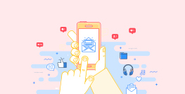 Mejora tu productividad digital