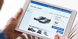 ¿Qué es un e-commerce?