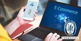 Utilización del Comercio Electrónico o e-Commerce