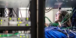CISCO NETWORKING ACADEMY – CURSO CIBERSEGURIDAD ESSENTIALS