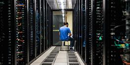 CISCO NETWORKING ACADEMY – CURSO INTRODUCCIÓN CIBERSEGURIDAD