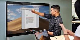 CISCO Networking Academy-Curso Linux Essentials