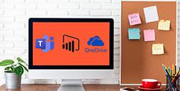 Presentación Office 365