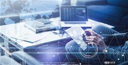 Curso de Digitalización de Empresas