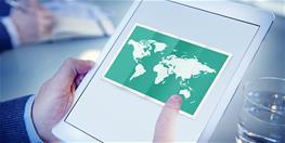 Curso de Internacionalización de la Empresa