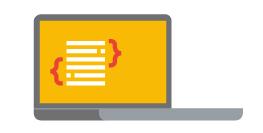 Curso de Introducción al Desarrollo Web HTML y CSS (1/2)