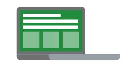 Curso de Introducción al Desarrollo Web: HTML y CSS (2/2)