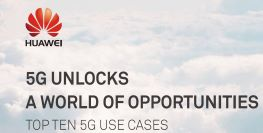 5G Use Cases