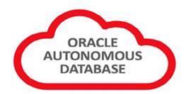 Autonomous Database Explorer