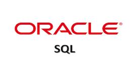 Oracle SQL Fundamentals