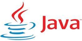 Java Explorer