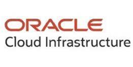 Oracle Cloud Infrastructure Explorer