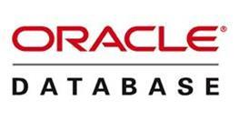 Oracle Database Explorer
