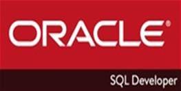 Oracle SQL Explorer1