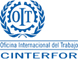 Centro Interamericano para el Desarrollo del Conocimiento en la Formación Profesional