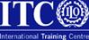 Centro Internacional de Formación de la OIT (CIF)