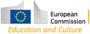 Comisión Europea Educación y Formación.