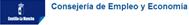 Servicio Público de Empleo de Castilla – La Mancha