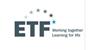 Fundación Europea de Formación (ETF)