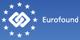 Fundación Europea para la Mejora de las Condiciones de Vida y de Trabajo (EUROFOUND)