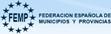 FEMP Federación Española de Municipios y Provincias