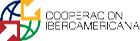 Programa de Cooperación Iberoamericana para el diseño de la Formación Profesional (IBERFOP)
