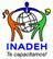 Instituto Nacional de Formación Profesional y Capacitación para el Desarrollo Humano - INADEH  Panamá