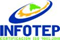 Instituto Nacional de Formación Técnico Profesional - INFOTEP República Dominicana