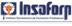 Instituto Salvadoreño de Formación Profesional - INSAFORP El Salvador