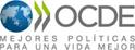 Organización de Cooperación y Desarrollo Económico (OCDE)